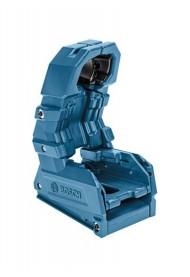 BOSCH  Σύστημα υποδοχής Wireless Charging Holster 1600A009CP