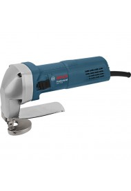 BOSCH ΨΑΛΙΔΙ GSC 75-16 PROFESSIONAL 0601500500