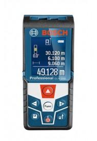 Bosch Μετρητής Αποστάσεων με Λέιζερ GLM 500 0601072H00