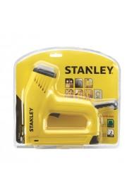 STANLEY - Ηλεκτρικό Καρφωτικό Βαρέως Τύπου 6-TRE550