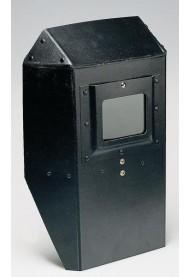 EINHELL Μάσκα ηλεκτροσυγκολλητών με τζάμι DIN, γενικής χρήσης 1584200