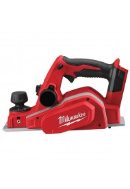 MILWAUKEE M18 BP-0 ΠΛΑΝΗ (SOLO) 4933451113