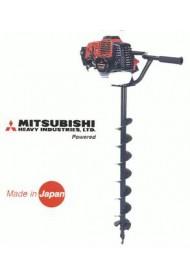 MITSUBISHI Τριβέλλα Mitsubishi ΤL50 40/30