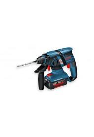 BOSCH GBH 36 V-EC Compact Pro SDS-PLUS 0611903R0H