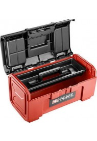 FACOM Πλαστική Εργαλειοθήκη TOOL BOX 16'' BP.C16NPB