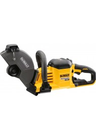 Dewalt ΚΟΦΤΗΣ ΜΠΕΤΟΥ 54V XR BRUSHLESS FLEXVOLT DCS690N-XJ