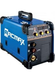 ARCMAX Ηλεκτροκόλληση Inverter 190A MAX MIG 195