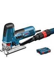 BOSCH Σέγα GST 160 CE Professional 0601517000