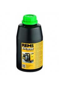 Rems CleanH 115607