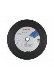 Bosch Δίσκος Kοπής Μετάλλου 355mm X 2.8mm 2608600543