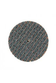 Dremel Δίσκος κοπής με ενίσχυση ινών υάλου 32 mm 5 Τεμάχια (426) 2615042632