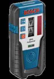BOSCH Δέκτης λέιζερ LR 1 Professional 0601015400