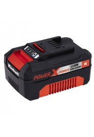 EINHELL ΜΠΑΤΑΡΙΑ POWER X CHANGE 18V 4,0Ah Li-on 4511396