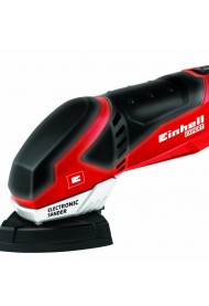 EINHELL TE-DS 20 E Τριβειο δελτα 200W 4464250