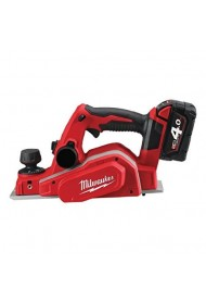 Milwaukee M18 BP-402C  ΠΛΑΝΗ 4933451114
