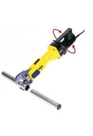 REMS Power-Press SE - γενικής χρήσης μέχρι Ø 108 mm. Ασφαλές πρεσάρισμα σε δευτερόλεπτα.572111