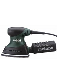 METABO Τριβειο δελτα 200W FMS200 Intec 6.00065.50