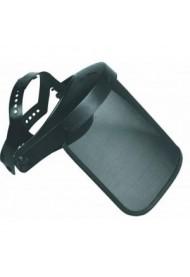 ARIETE 142/2111 - Κάσκα ρυθμιζόμενη με δικτυωτή μάσκα της 731041