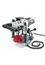 RIDGID HC450 Μηχανήμα διάτρησης σωλήνων 57597