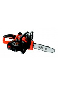 BLACK AND DECKER 18V Li-Ion ΑΛΥΣΟΠΡΙΟΝΟ 25cm 2.0Ah GKC1825L20