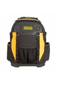 STANLEY FatMaxT Σακίδιο Εργαλείων Πλάτης Βαρέως Τύπου 1-95-611