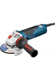 BOSCH Γωνιακός τροχός GWS 19-150 CI Professional 060179R002