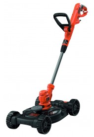 BLACK AND DECKER 3-ΣΕ-1 550W BESTA530CM-QS