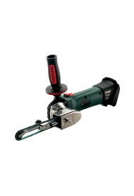 METABO ΛΙΜΑ ΤΑΙΝΙΑΣ ΜΠΑΤΑΡΙΑΣ (SOLO) BF 18 LTX 90 6.00321.85