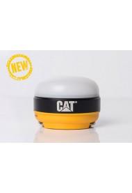 CAT Φακός Micro Utility CT6520