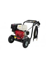 KUMATSUGEN Βενζινοκίνητο πλυστικό υψηλής πίεσης GPW2500 015475