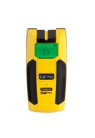 STANLEY Ανιχνευτής S300 FMHT0-77407