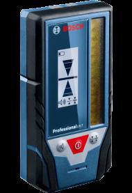 BOSCH Δέκτης λέιζερ LR 7 Professional 0601069J00