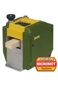 PROXXON  DH 40 Πλάνη - Ξεχονδριστήρας 2704040