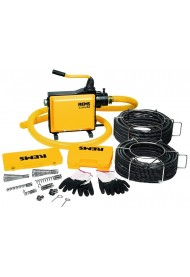Rems cobra 32 set 22 + 32 174011