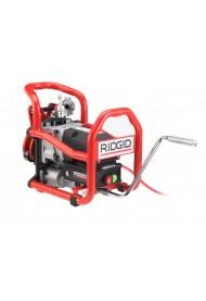 RIDGID B-500 Μηχάνημα επεξεργασίας σωλήνων  49303