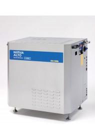 NILFISK Πιεστικό μηχάνημα σταθερής εγκατάστασης SH SOLAR 7P-170/1200E54 107370276
