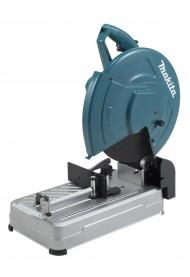 Makita LW1400 Κόφτης μεταλου 14 Inch / 355mm 240V