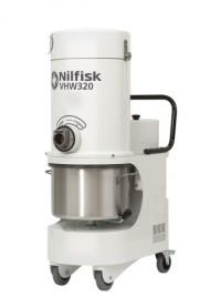NILFISK VHW320 LC 4041200372